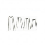 Wire Bar Chairs