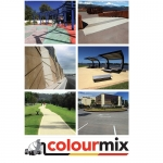 Decorative Concreting Solutions